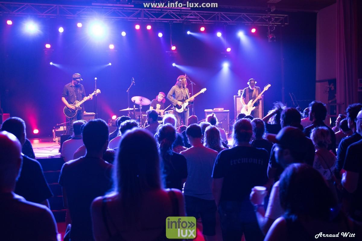 Photos   de la fête de la musique à Izel 2019