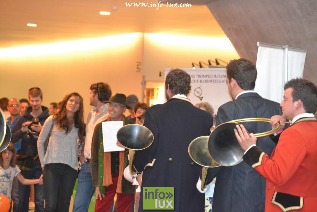 images/stories/PHOTOSREP/Libramont-Chevigny/Foire-libramont2/foirelibramont040