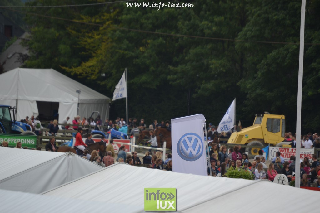 images/stories/PHOTOSREP/Libramont-Chevigny/Foire-libramont2/foirelibramont263