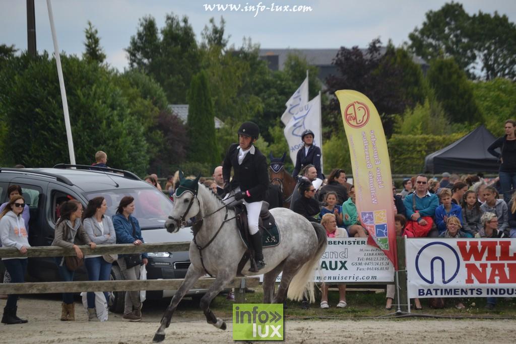 images/stories/PHOTOSREP/Libramont-Chevigny/Foire-libramont2/foirelibramont282
