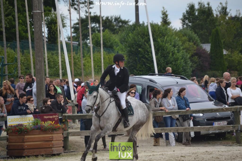 images/stories/PHOTOSREP/Libramont-Chevigny/Foire-libramont2/foirelibramont284