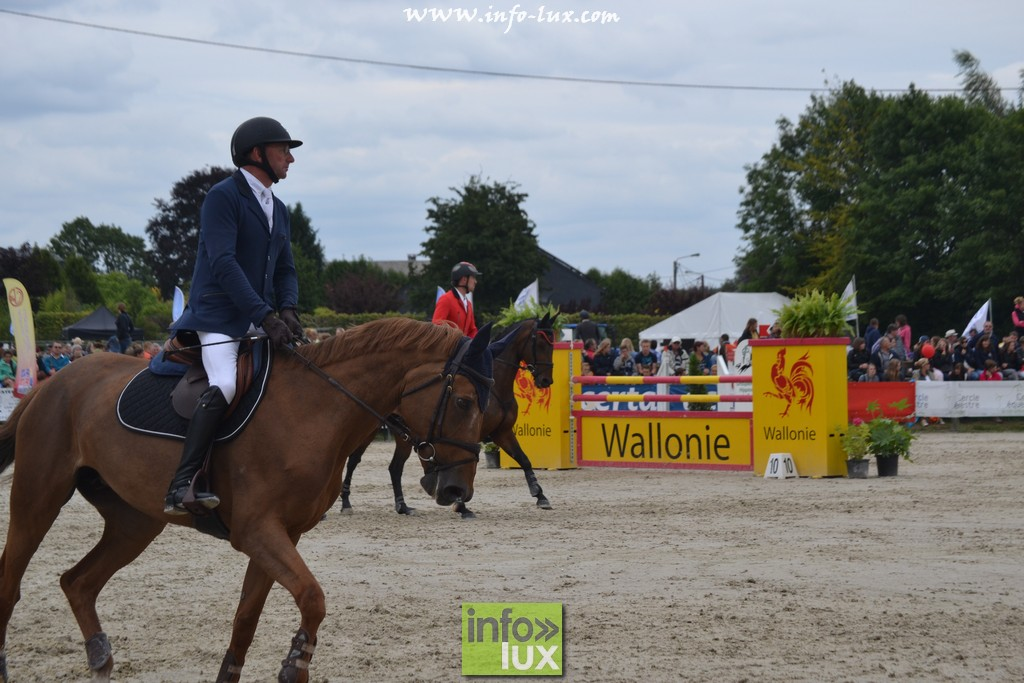 images/stories/PHOTOSREP/Libramont-Chevigny/Foire-libramont2/foirelibramont292