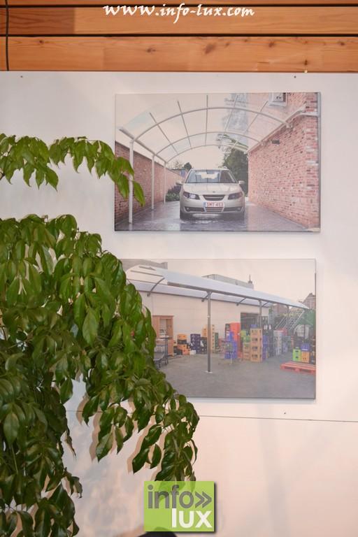 images/stories/PHOTOSREP/Libramont-Chevigny/Foire-libramont2/foirelibramont332