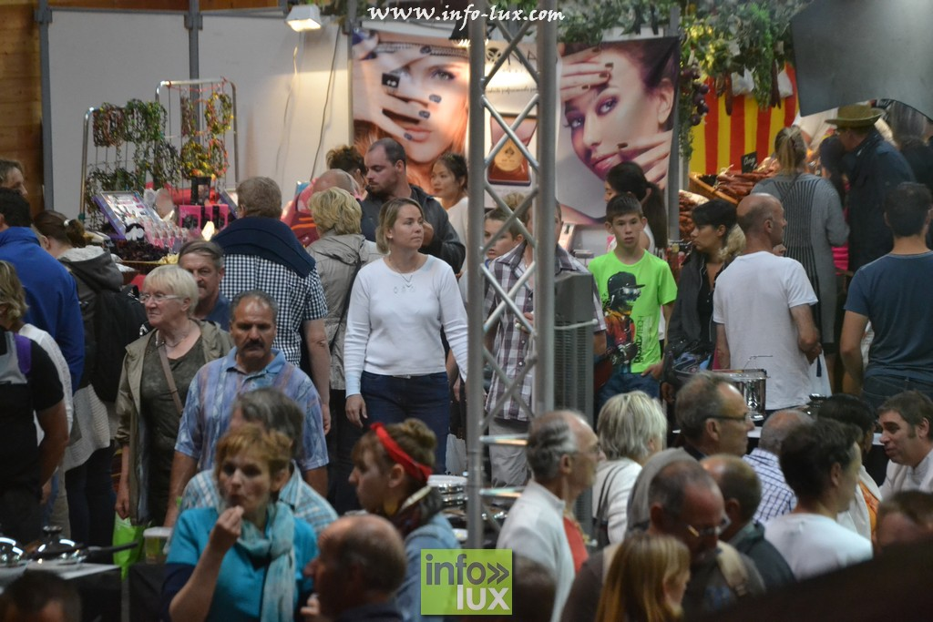 images/stories/PHOTOSREP/Libramont-Chevigny/Foire-libramont2/foirelibramont346