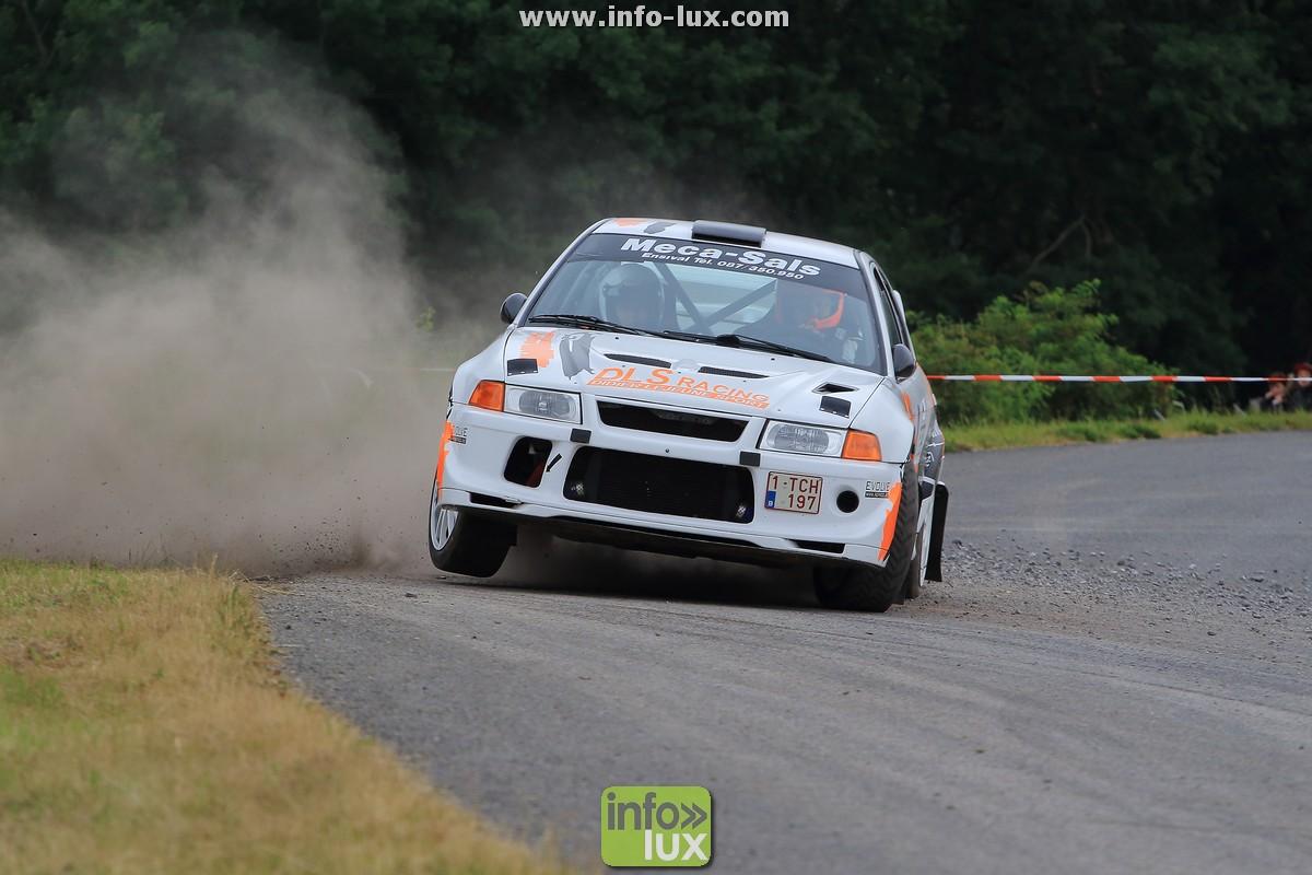 Photos Reportage sur Rallye Sprint de Bercheux – Vaux-sur-Sûre