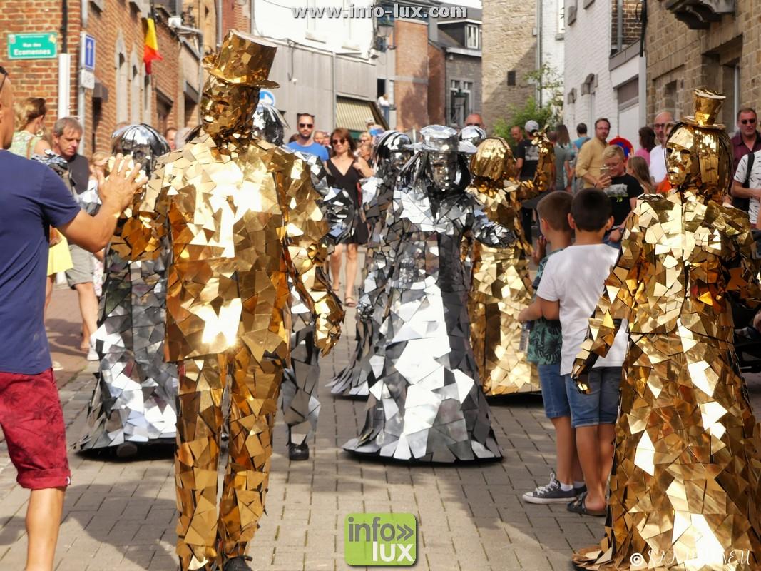 Photos Statues Marche en Famenne