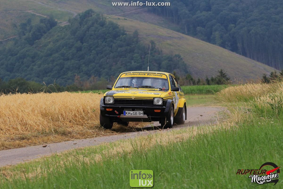 rallye luxembourg0011