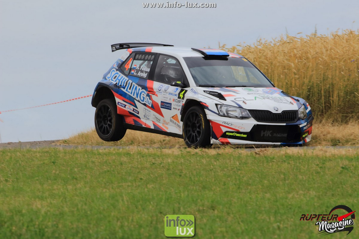 rally luxembourg0016