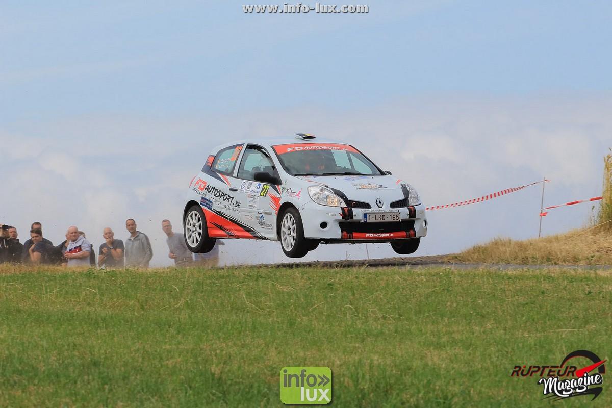 Rallye Luxembourg –  Lëtzebuerg Photos
