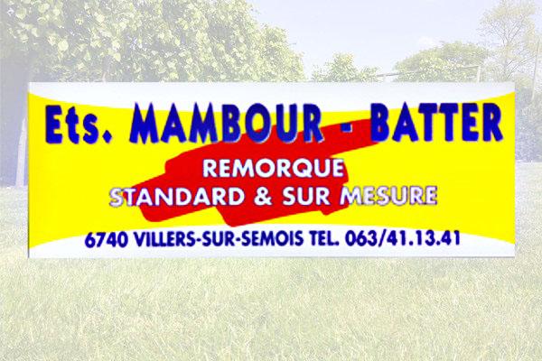 images/stories/PHOTOSREP/Libramont-Chevigny/Foire-libramont2/mambourbatter-1496141482