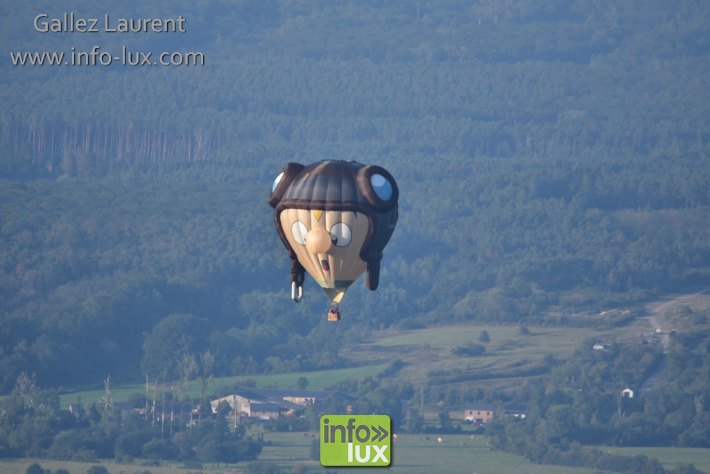 //media/jw_sigpro/users/0000001062/montgolfiere/GL0001