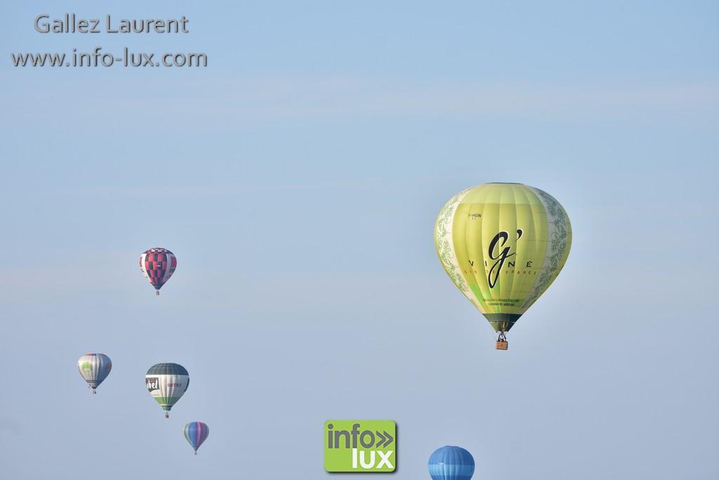 //media/jw_sigpro/users/0000001062/montgolfiere/GL0002