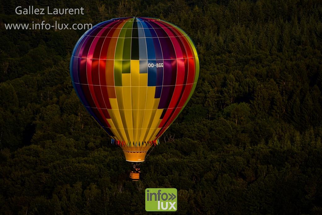 //media/jw_sigpro/users/0000001062/montgolfiere/GL0009