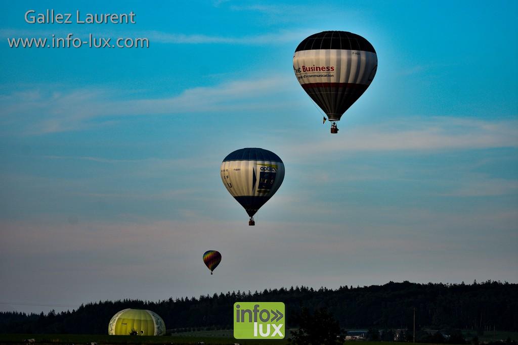 //media/jw_sigpro/users/0000001062/montgolfiere/GL0013