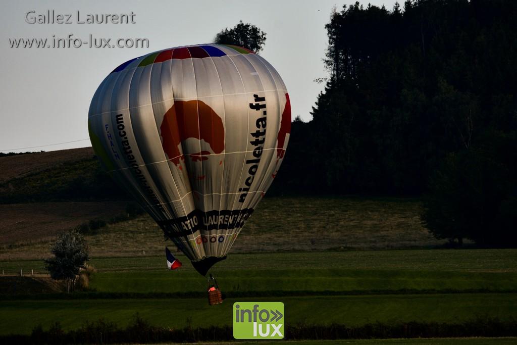 //media/jw_sigpro/users/0000001062/montgolfiere/GL0015