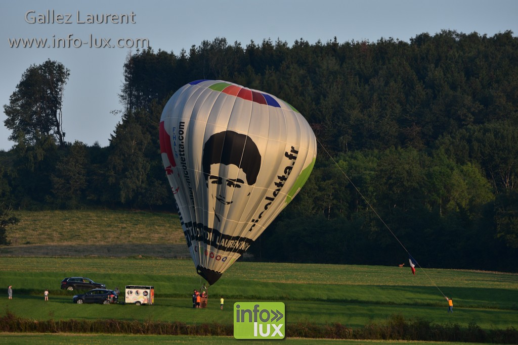 //media/jw_sigpro/users/0000001062/montgolfiere/GL0017