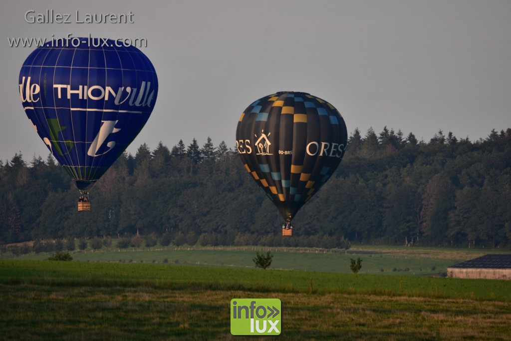 //media/jw_sigpro/users/0000001062/montgolfiere/GL0019