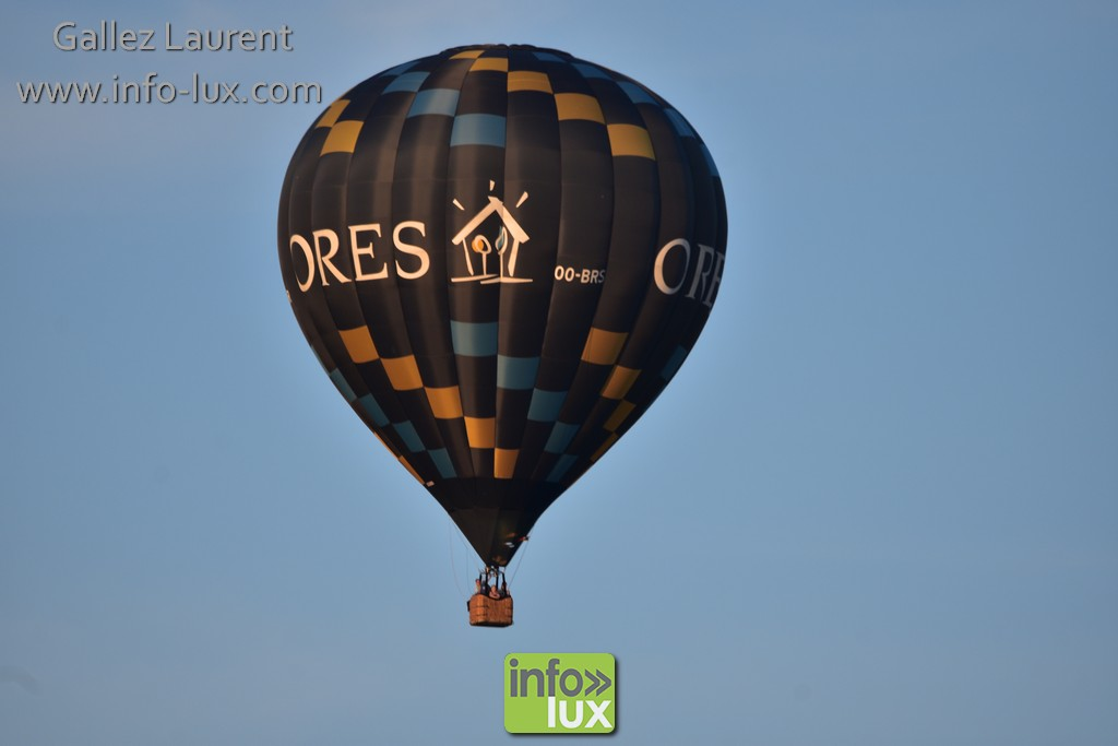 //media/jw_sigpro/users/0000001062/montgolfiere/GL0020