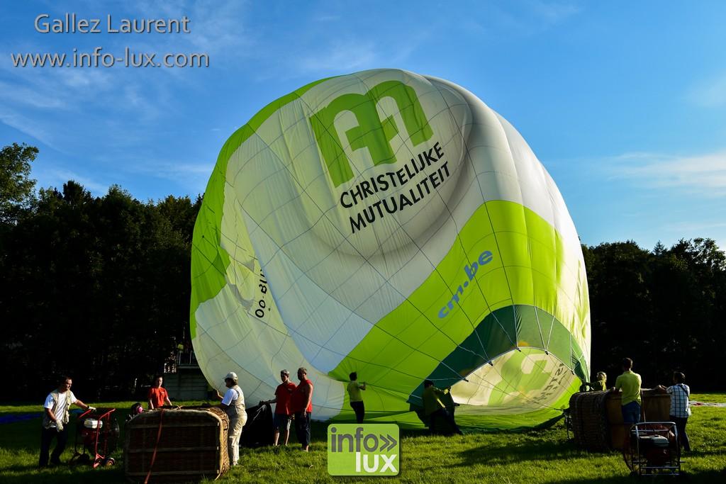 //media/jw_sigpro/users/0000001062/montgolfiere/GL0021