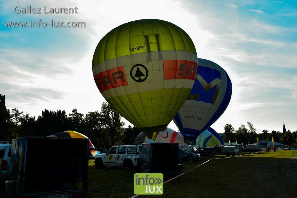 //media/jw_sigpro/users/0000001062/montgolfiere/GL0022