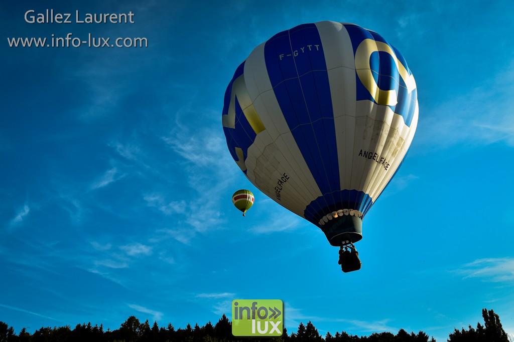 //media/jw_sigpro/users/0000001062/montgolfiere/GL0023