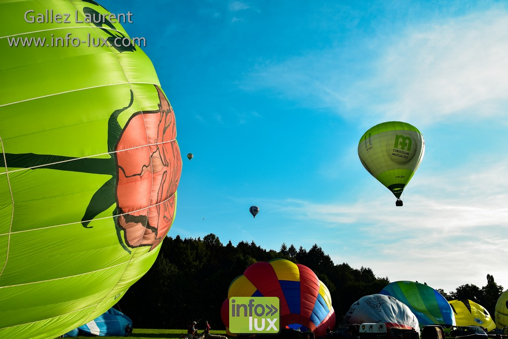 //media/jw_sigpro/users/0000001062/montgolfiere/GL0024