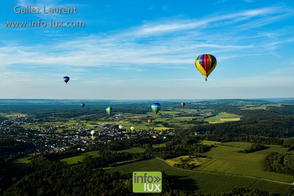 //media/jw_sigpro/users/0000001062/montgolfiere/GL0033