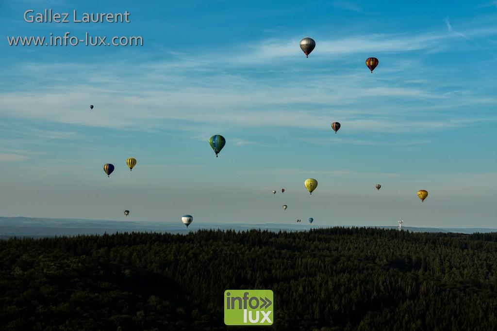 //media/jw_sigpro/users/0000001062/montgolfiere/GL0037