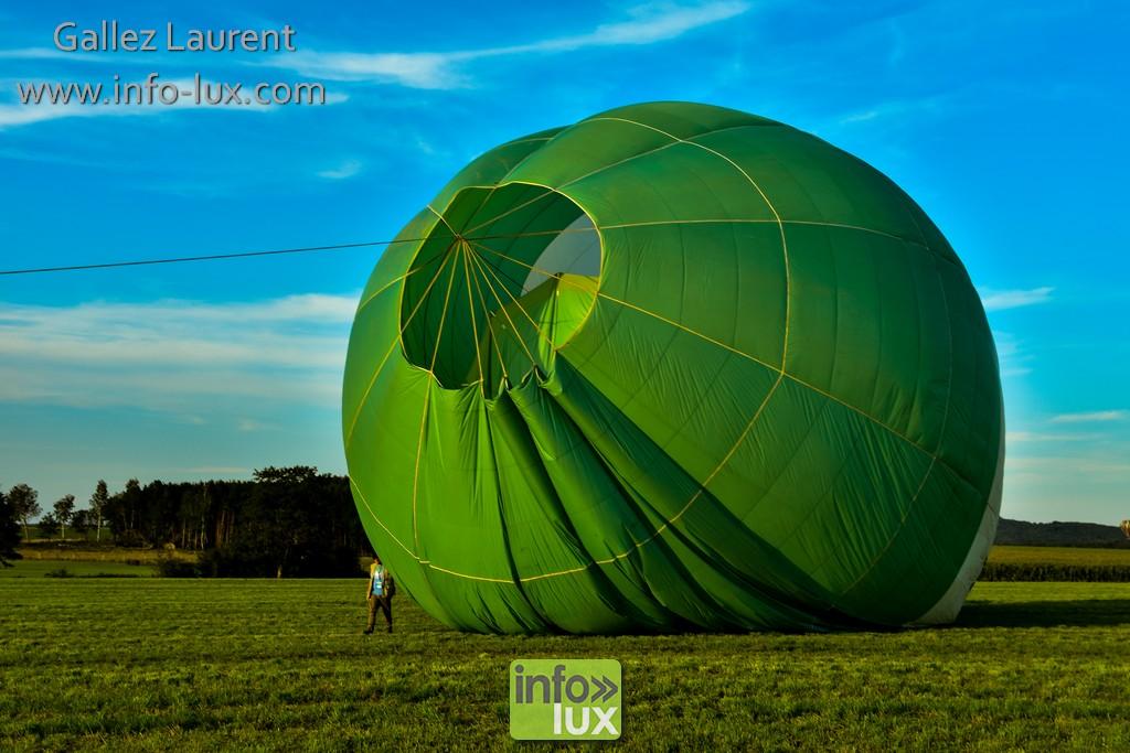 //media/jw_sigpro/users/0000001062/montgolfiere/GL0044