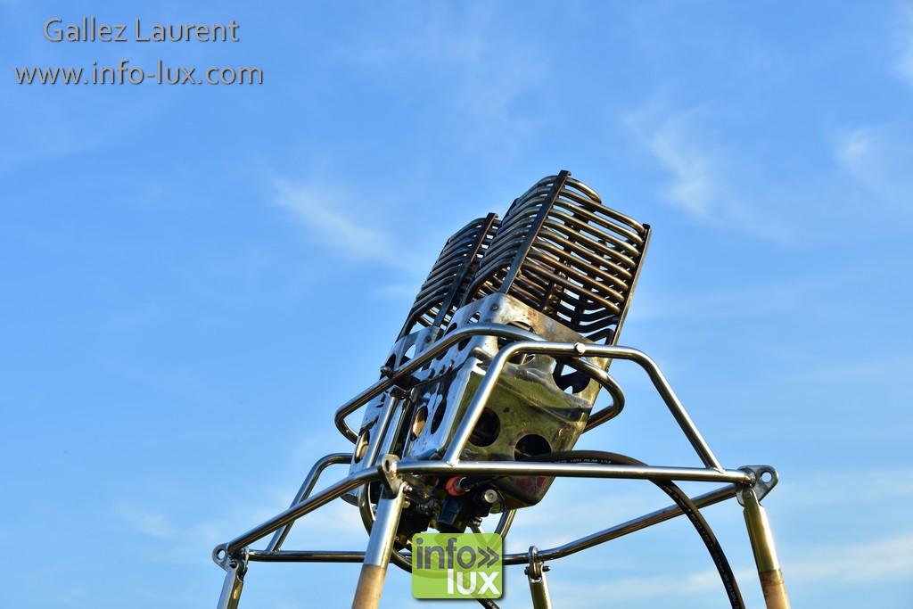 //media/jw_sigpro/users/0000001062/montgolfiere/GL0047