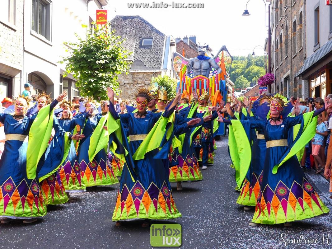 images/2019/Aout/carnavalhouffalize/carnavalhouffalize00015