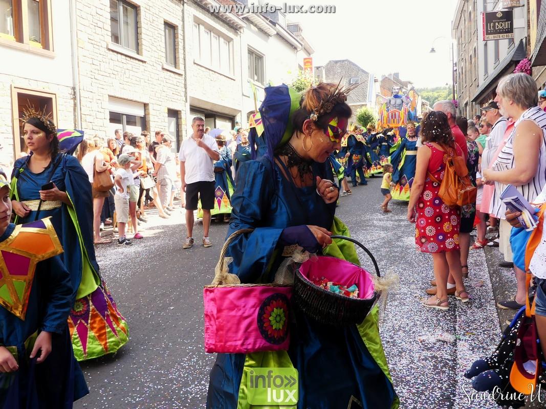 images/2019/Aout/carnavalhouffalize/carnavalhouffalize00016