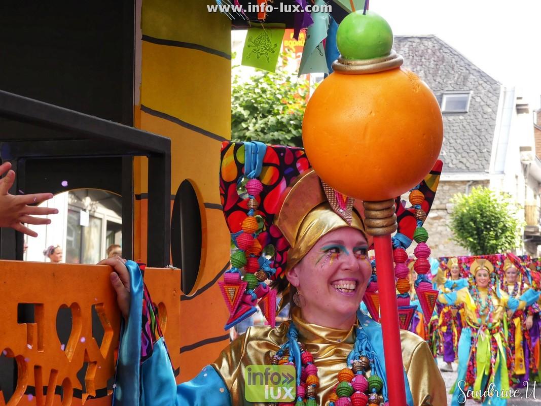 images/2019/Aout/carnavalhouffalize/carnavalhouffalize00034