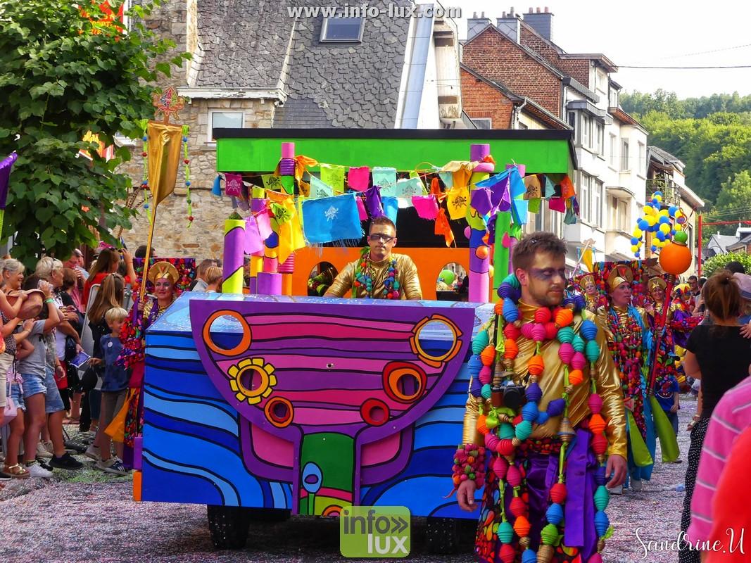 images/2019/Aout/carnavalhouffalize/carnavalhouffalize00036