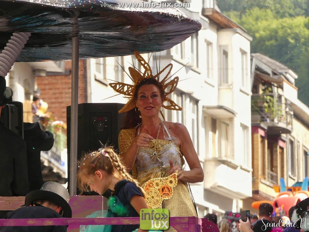 images/2019/Aout/carnavalhouffalize/carnavalhouffalize00051