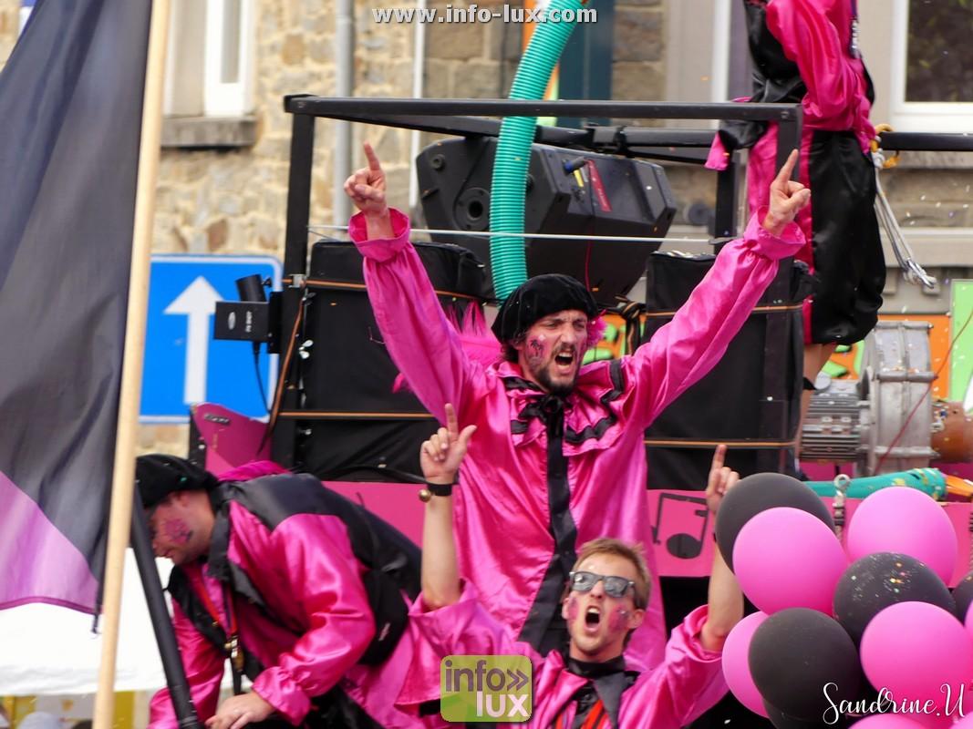 images/2019/Aout/carnavalhouffalize/carnavalhouffalize00058