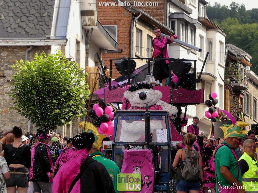 images/2019/Aout/carnavalhouffalize/carnavalhouffalize00065