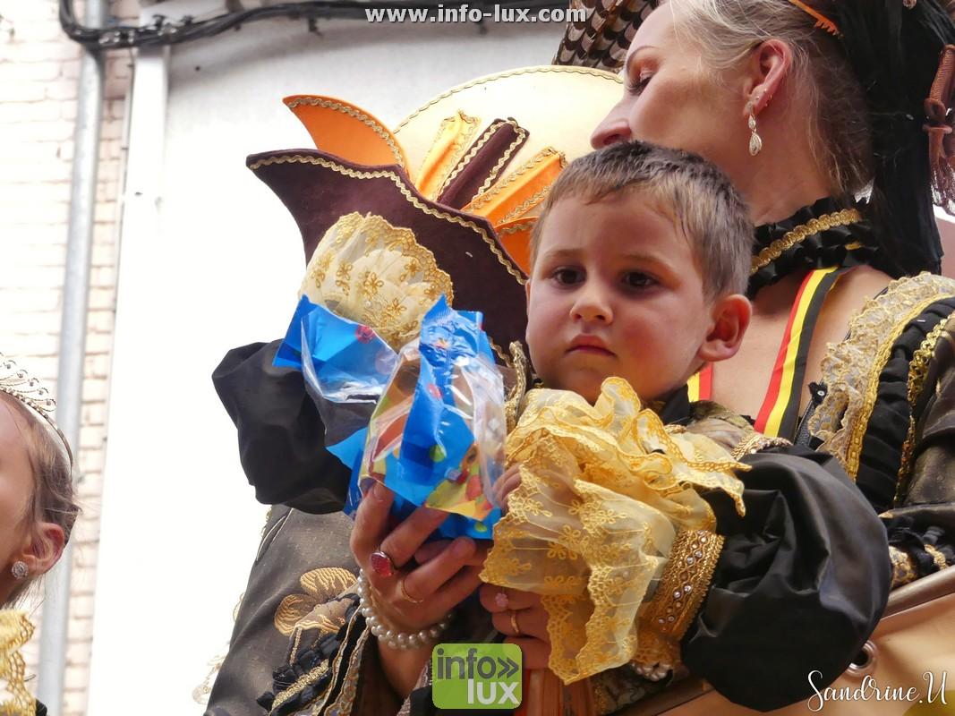 images/2019/Aout/carnavalhouffalize/carnavalhouffalize00082