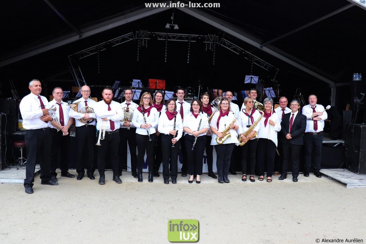 Les Musicales de Bouillon Photos du Samedi
