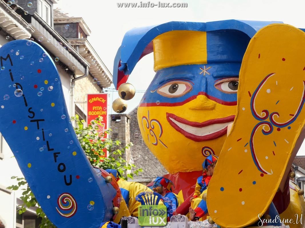 carnavalhouffalize00072