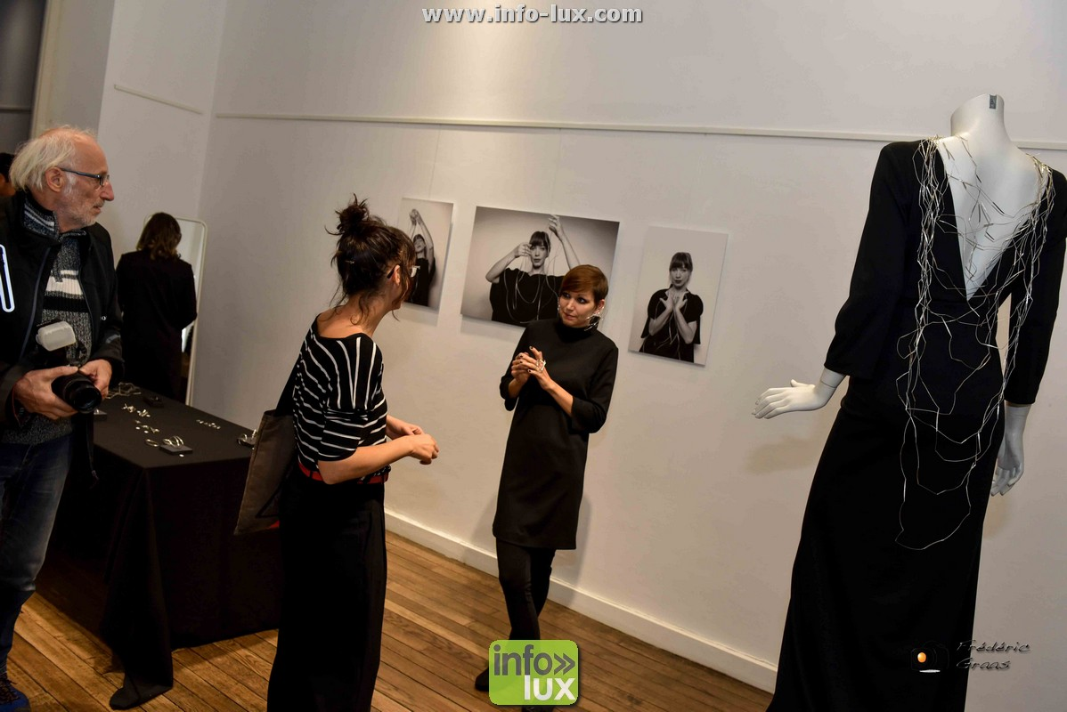 images/2019/octobre/Fashionlux/Lux-fashion00010