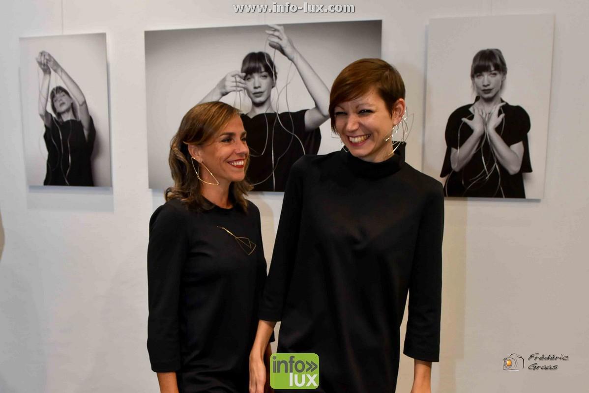 images/2019/octobre/Fashionlux/Lux-fashion00018