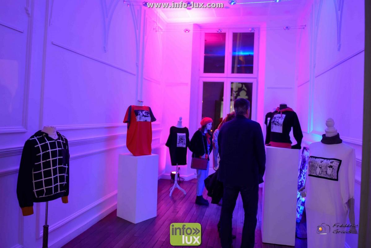 images/2019/octobre/Fashionlux/Lux-fashion00029