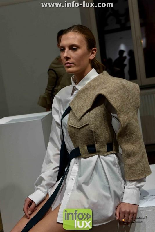 images/2019/octobre/Fashionlux/Lux-fashion00030