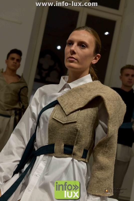 images/2019/octobre/Fashionlux/Lux-fashion00032