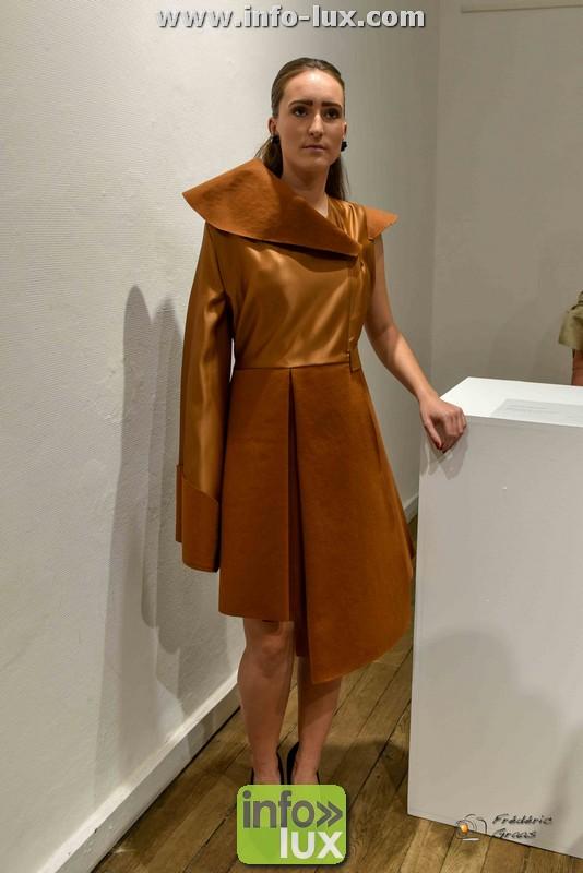 images/2019/octobre/Fashionlux/Lux-fashion00033