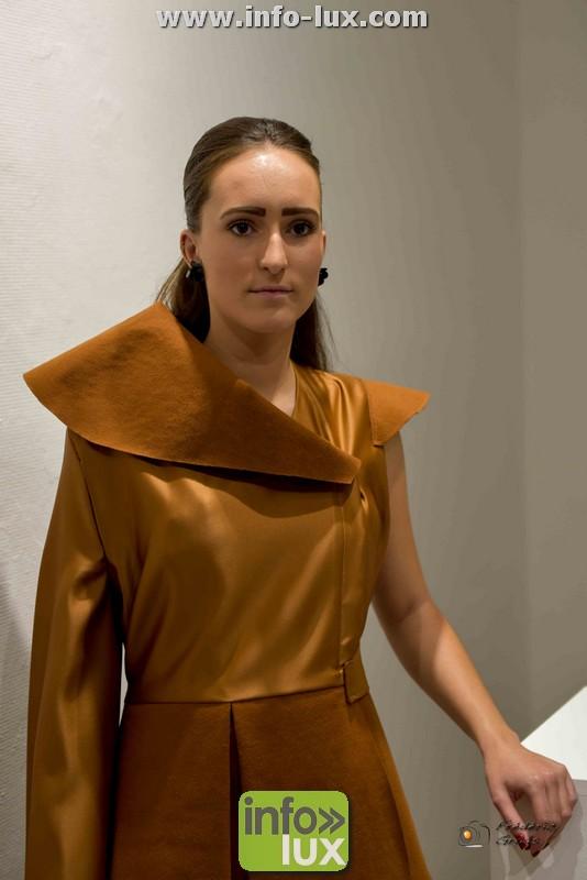 images/2019/octobre/Fashionlux/Lux-fashion00035