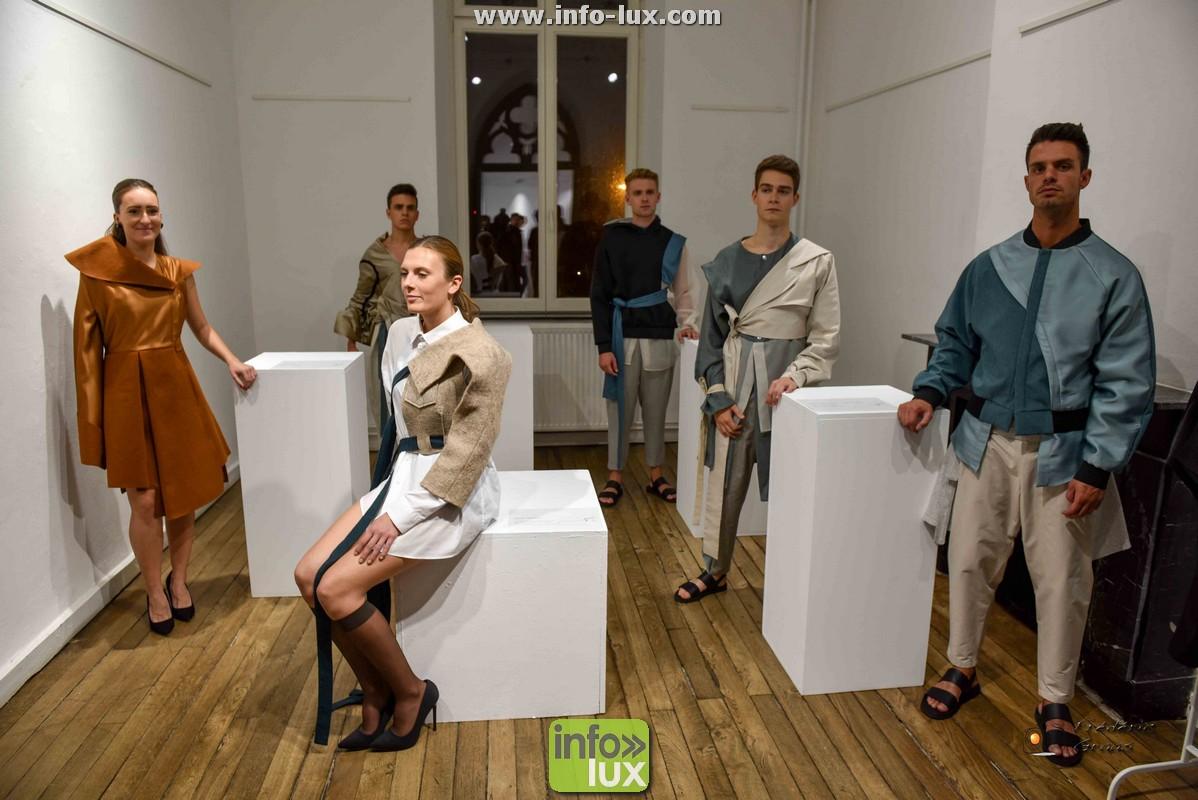 images/2019/octobre/Fashionlux/Lux-fashion00036