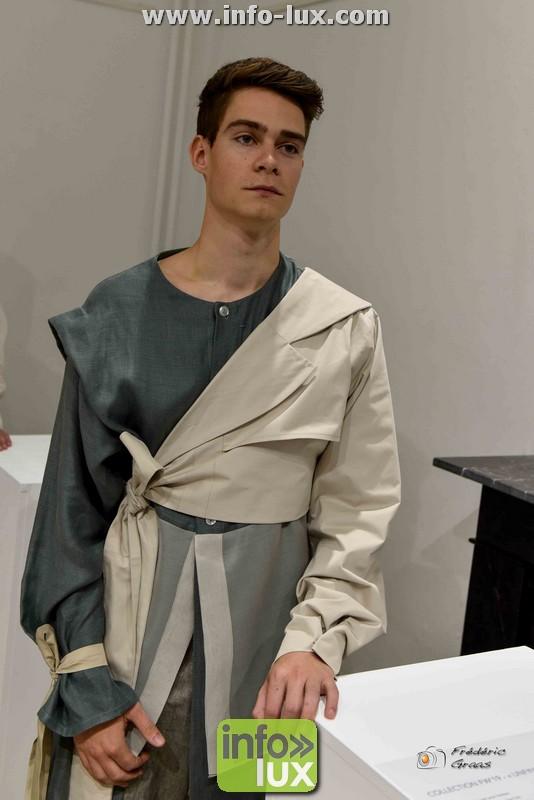 images/2019/octobre/Fashionlux/Lux-fashion00039