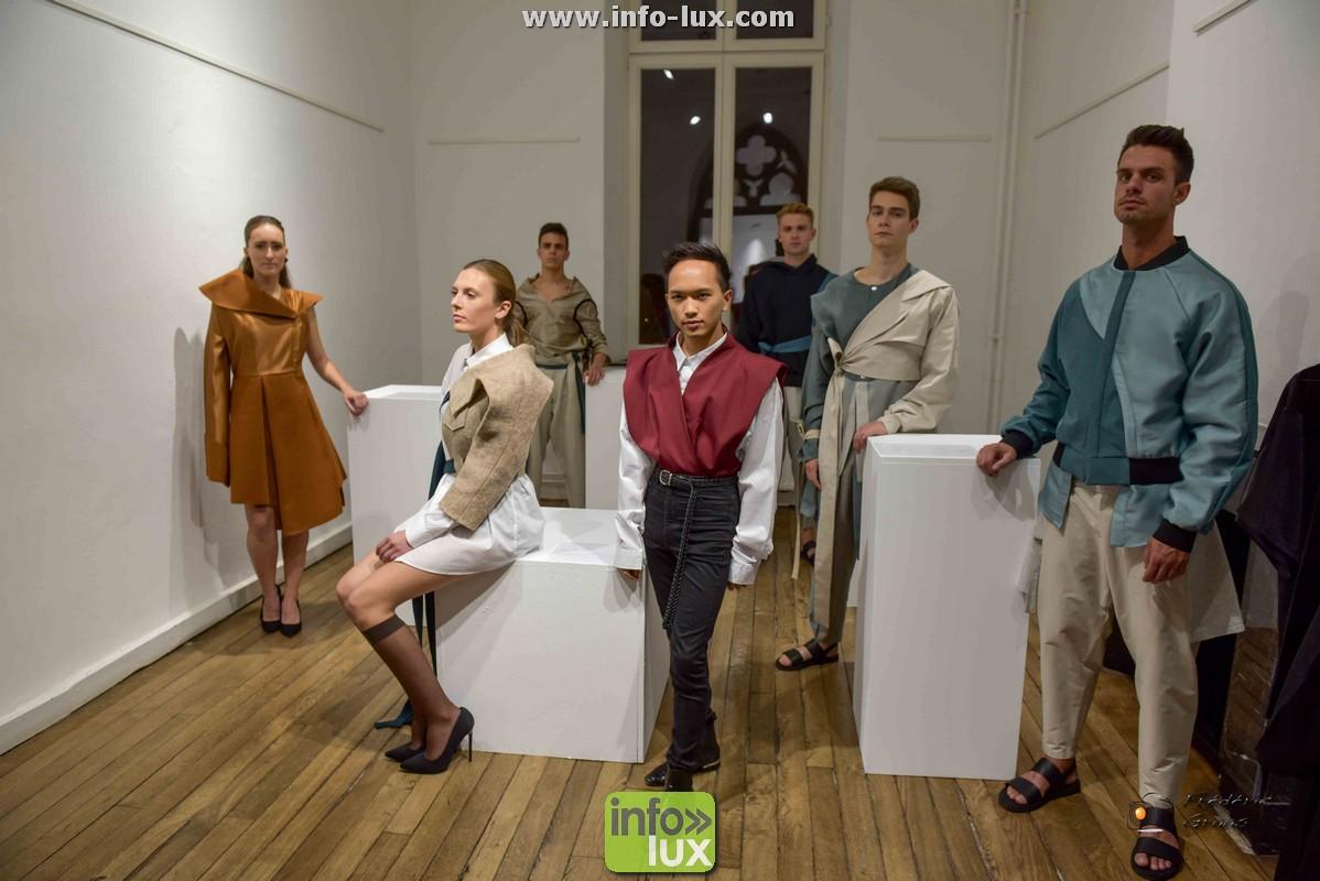 images/2019/octobre/Fashionlux/Lux-fashion00045
